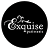 Exquise Patisserie Indonesia